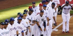 2010-MLB-All-Star-Game-Ratings-Reach-Record-Low