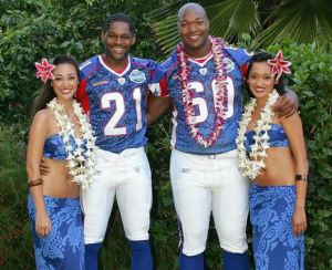 pro-bowl-photo