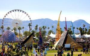 Coachella-2013-Live-Stream-Channel-1