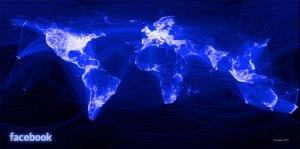 facebook-map-edited
