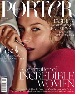 Porter-Magazine-Feb-2014_COVER
