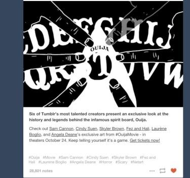 (68) Likes  Tumblr 2014-11-19 23-05-57