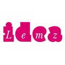 Lemz-logo