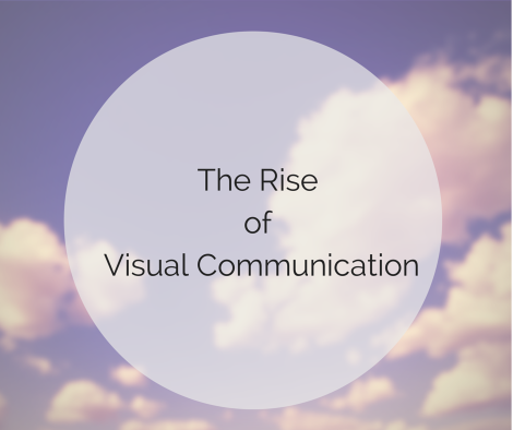 riseofvisualcomm