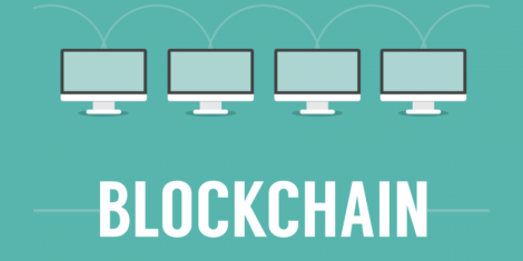 breaking-down-blockchain-810x405