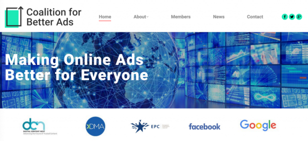 the-coalition-for-better-ads-launches-to-make-digital-ads-great-again