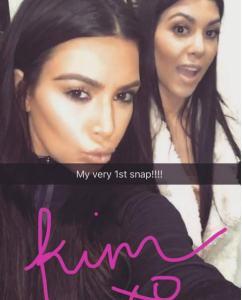 kimkardashian-snapchat-a