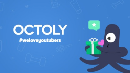 octoly-banner