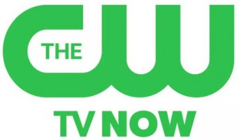 the-cw-logo-tv-now