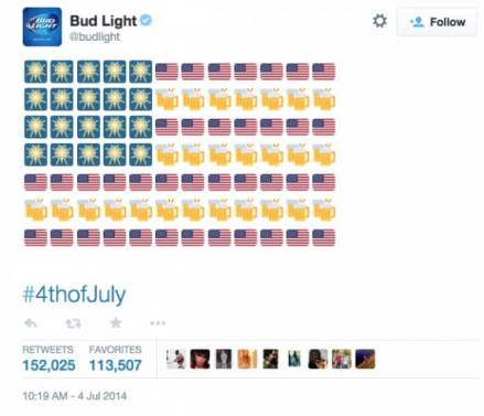 bud-light-emoji-tweet-570x490