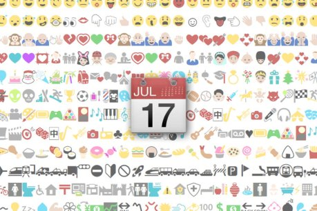 world-emoji-day-170715